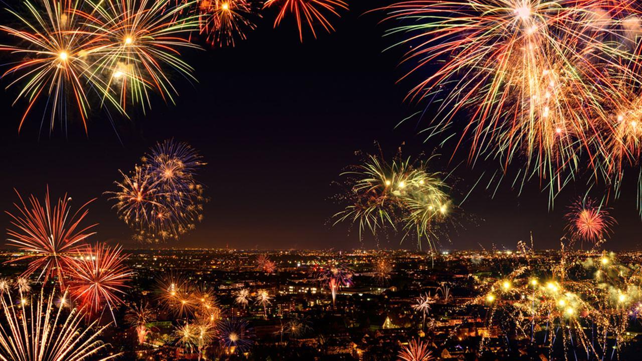Защо да резервираме Новата година от рано?