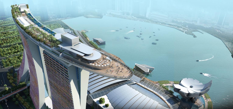 мистичната-азия-сингапур