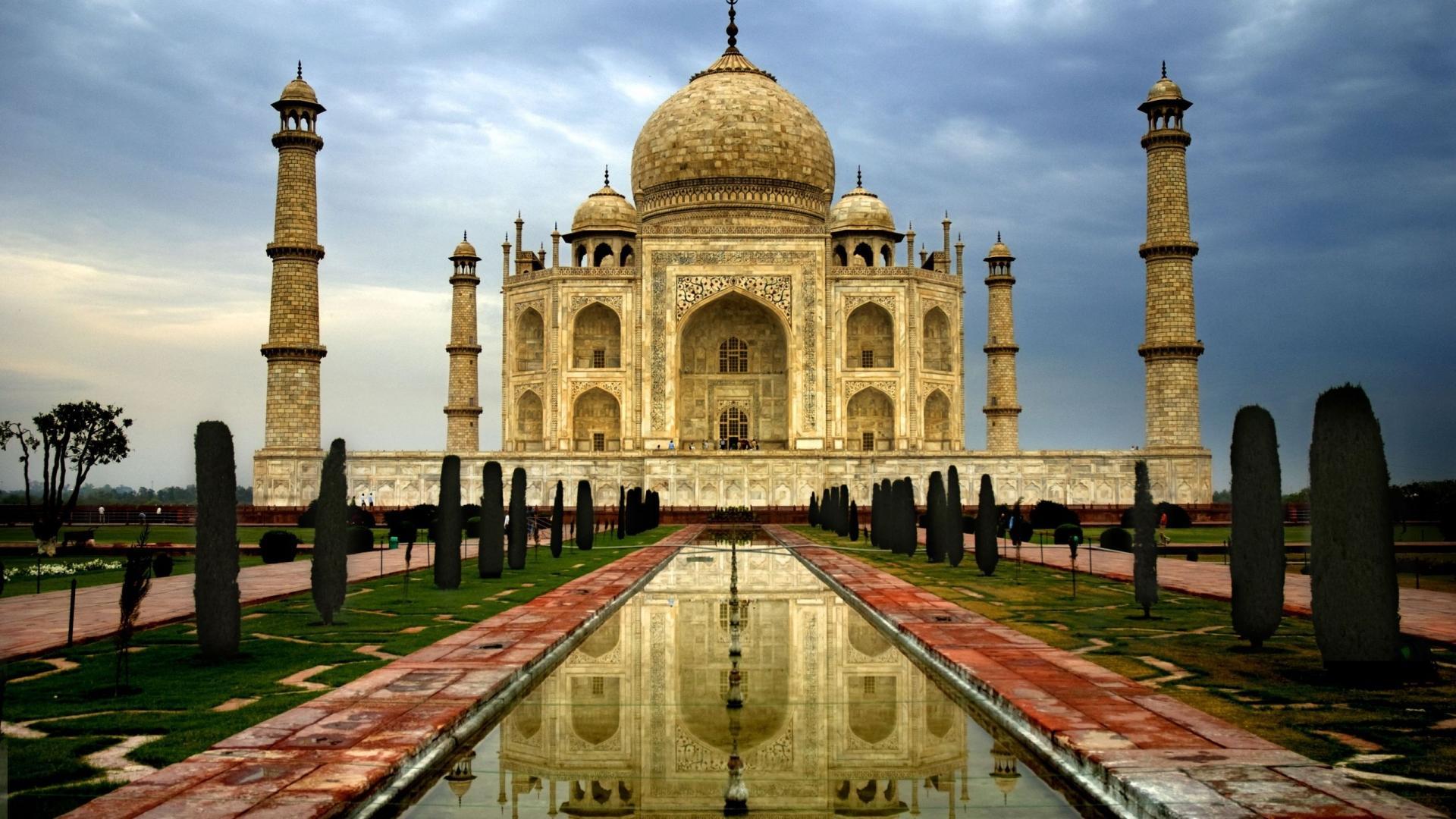 мистичната-азия-индия