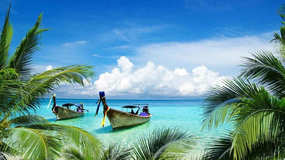 мистичната-азия-тайланд
