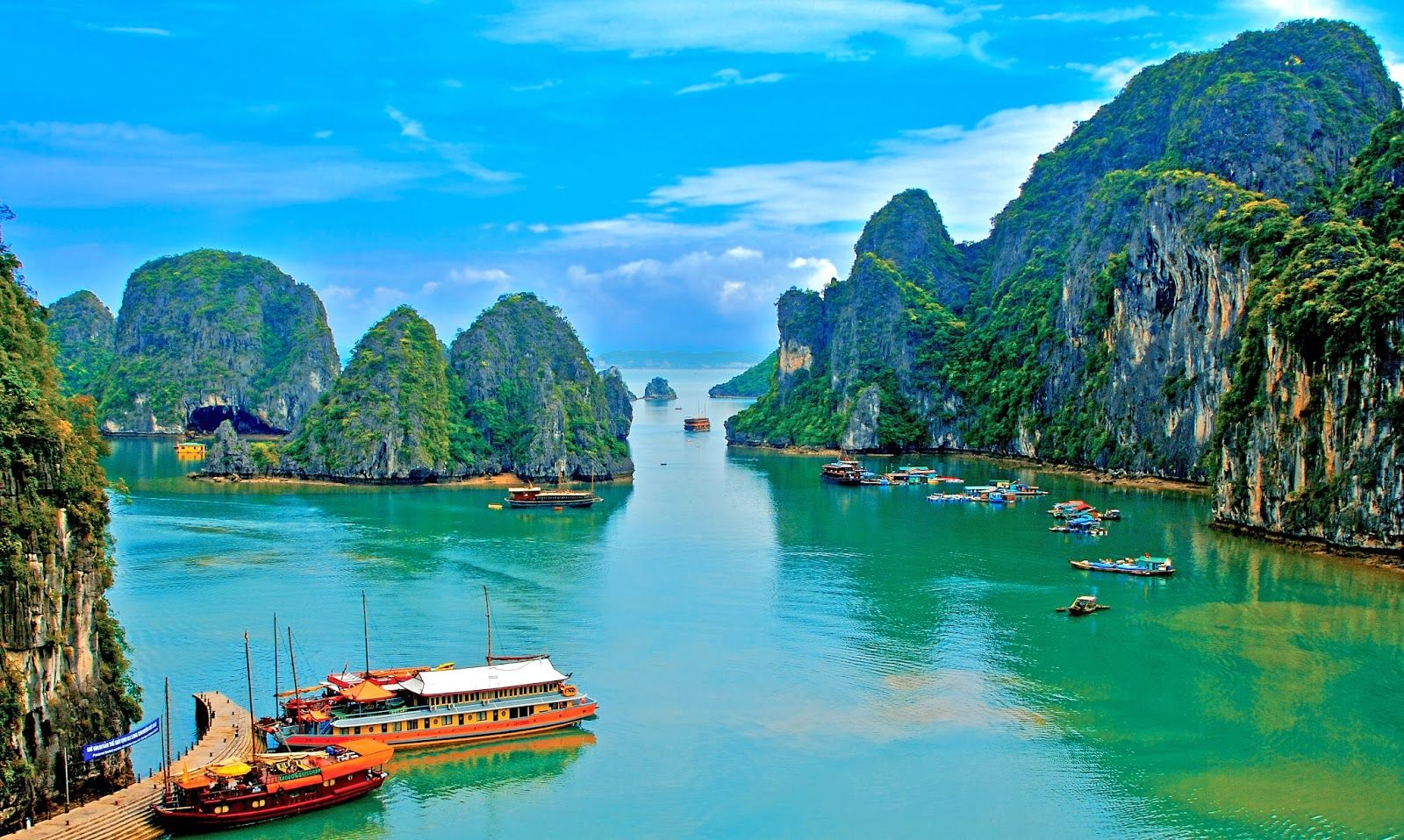 мистичната-азия-виетнам