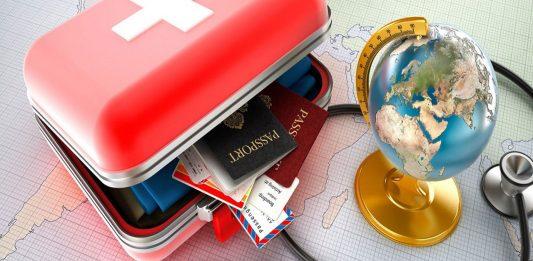 застраховка-помощ-при-пътуване-в-чужбина