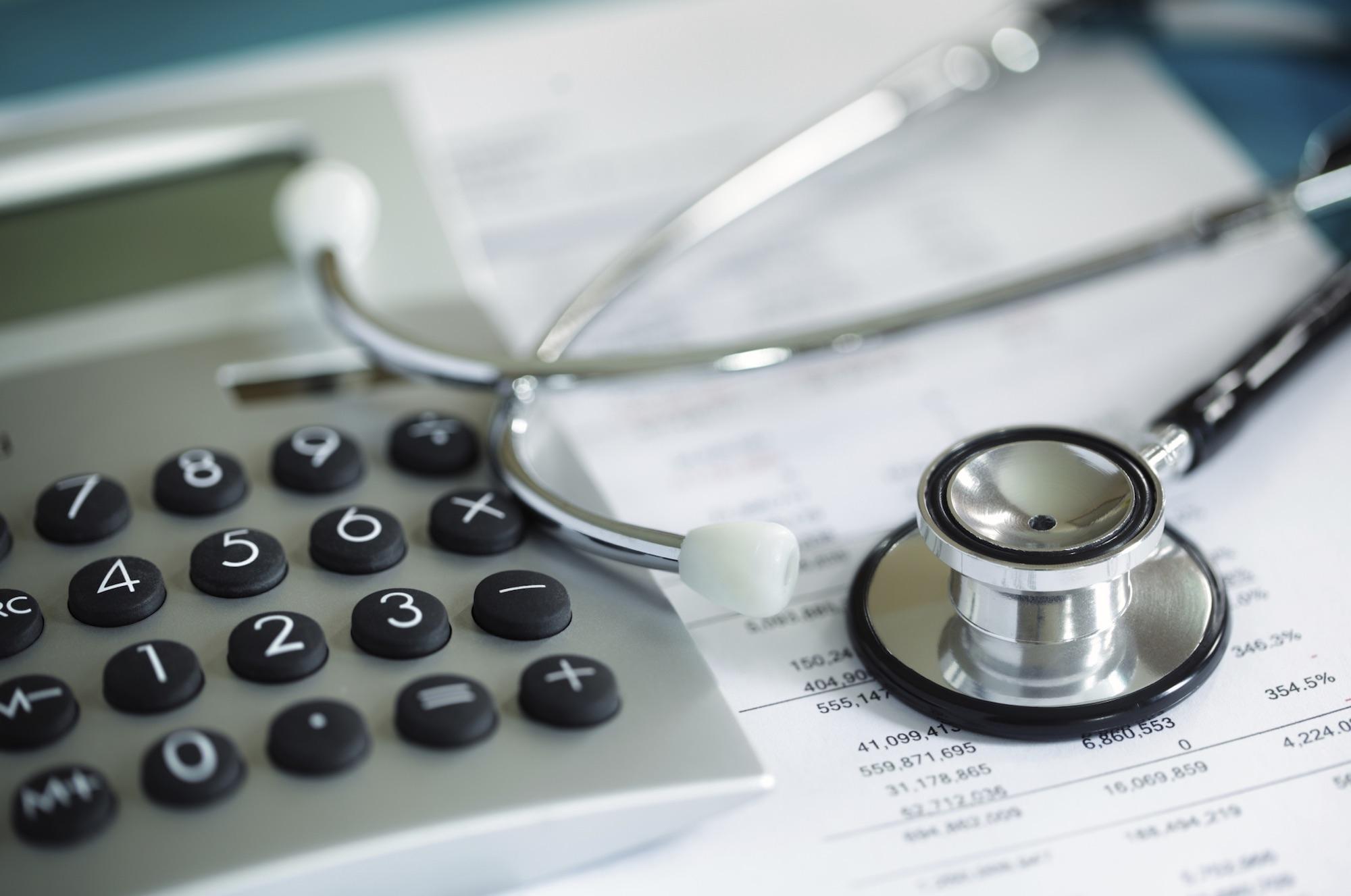 цена-на-застраховка-помощ-при-пътуване-в-чужбина