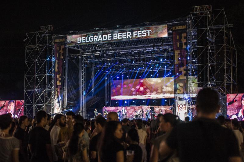 Белград-Бирфест-2017