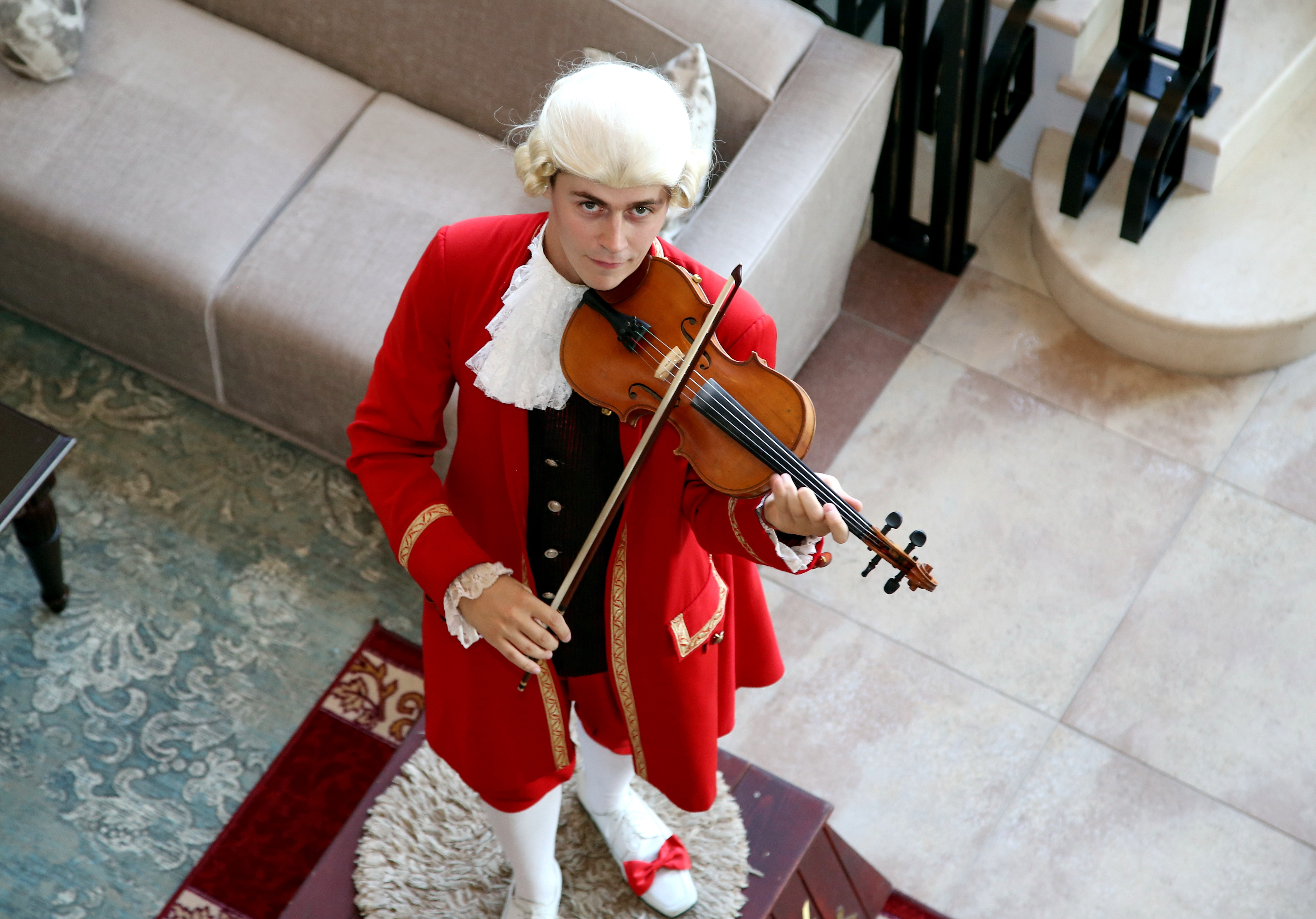 моцартови-празници-спечелете-билет-за-операта-кармен