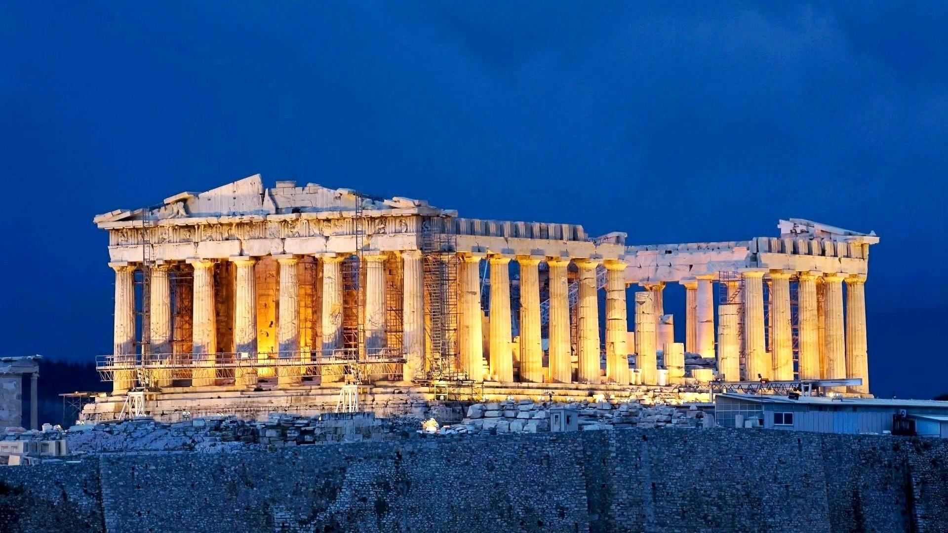 бюджетни-дестинации-в-европа-гърция