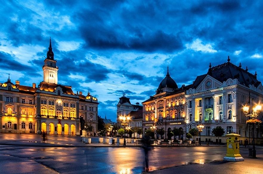 бюджетни-дестинации-в-европа-сърбия