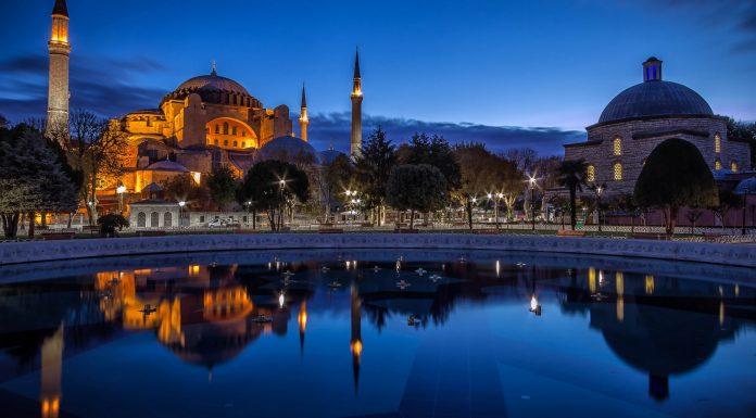 бюджетни-дестинации-в-европа-турция