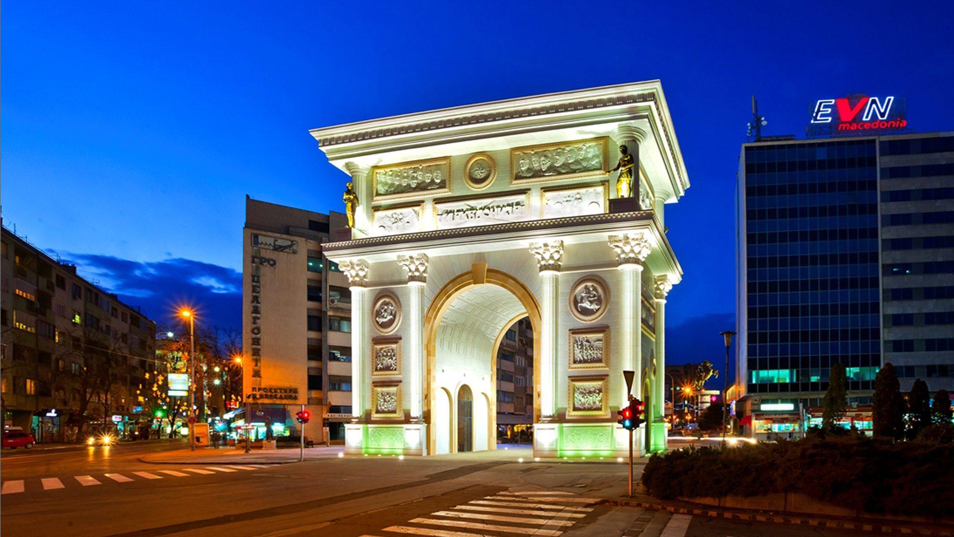 бюджетни-дестинации-в-европа- македония