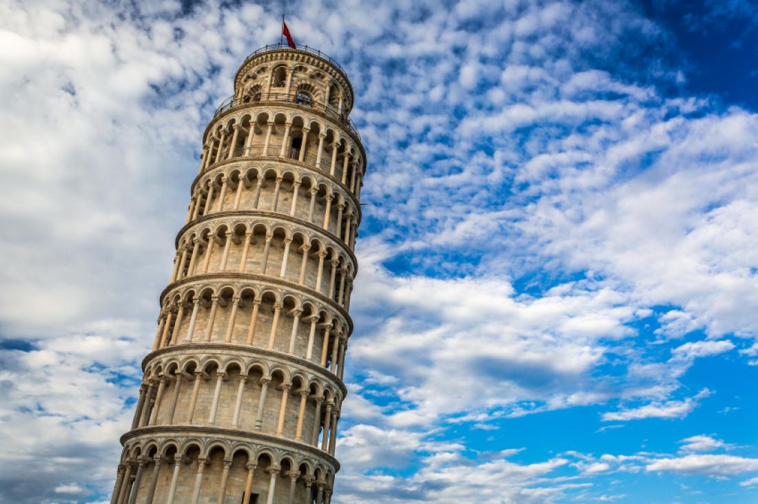 тоскана-наклонената-кула-в-пиза