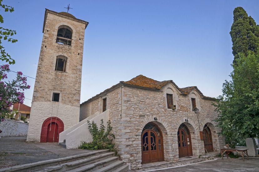 теологос-тасос-гърция