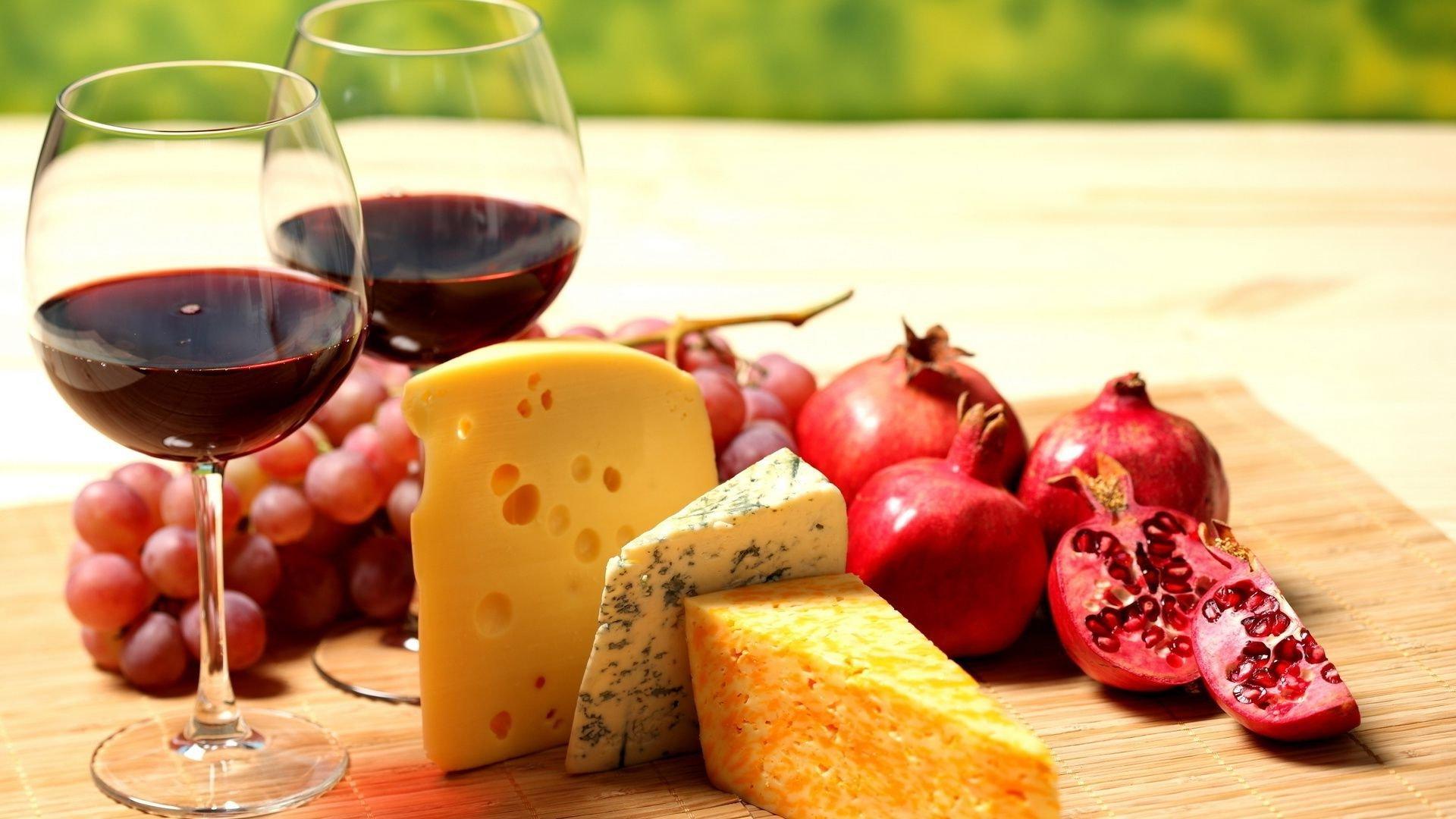 тоскана-дегустация-на-вино