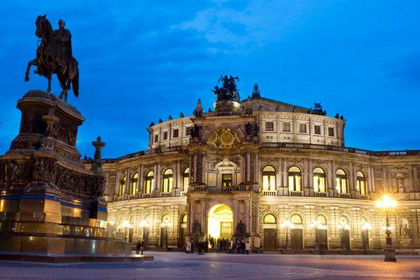 Опера-Земпер-шокиращи-факти-за-Германия