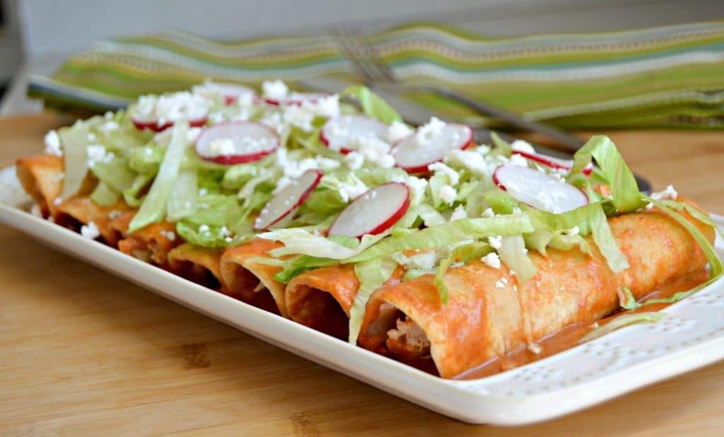 енчиладас-храни-от-мексико