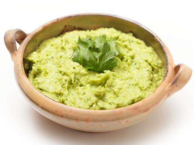 гуакамоле-храни-от-мексико