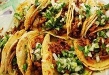 храна-от-мексико