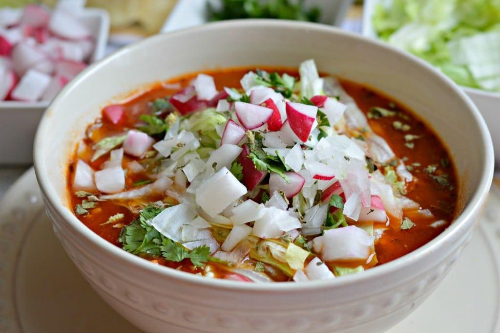 посоле-храни-от-мексико