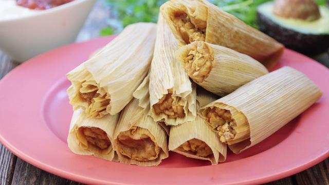 тамалес-храни-от-мексико