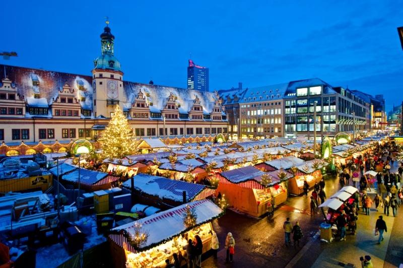 Коледни-базари-Европа-Лайпциг