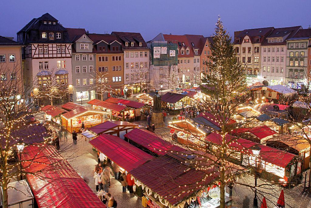 Коледни-базари-Европа-Прага