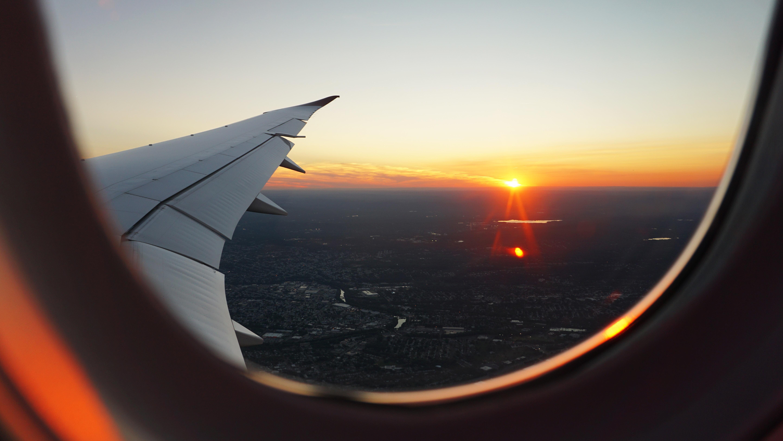 обезщетение-при-проблем-с-полет