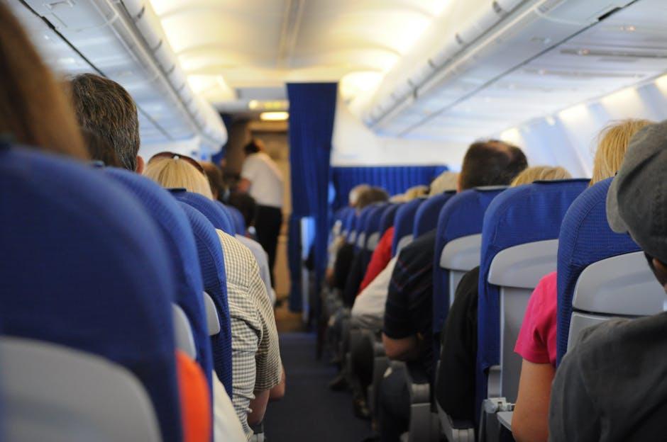 изберете-място-в-самолета