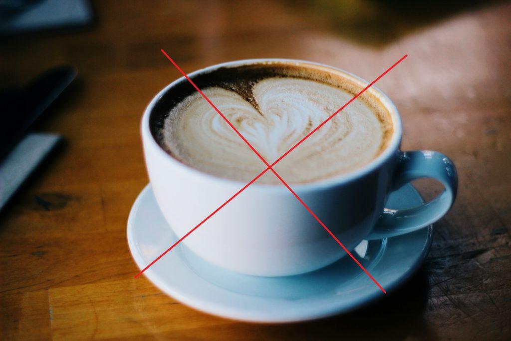 не-пийте-кафе
