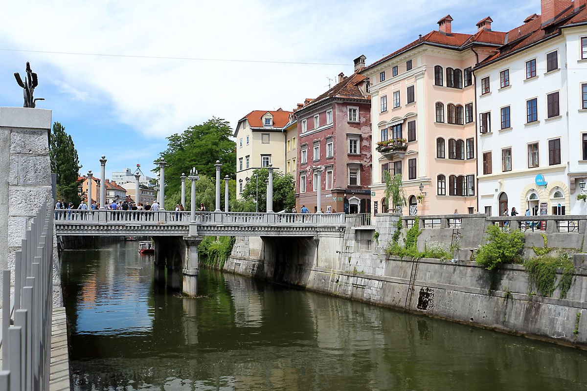 Мост на обущарите