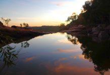 натурални-басейни