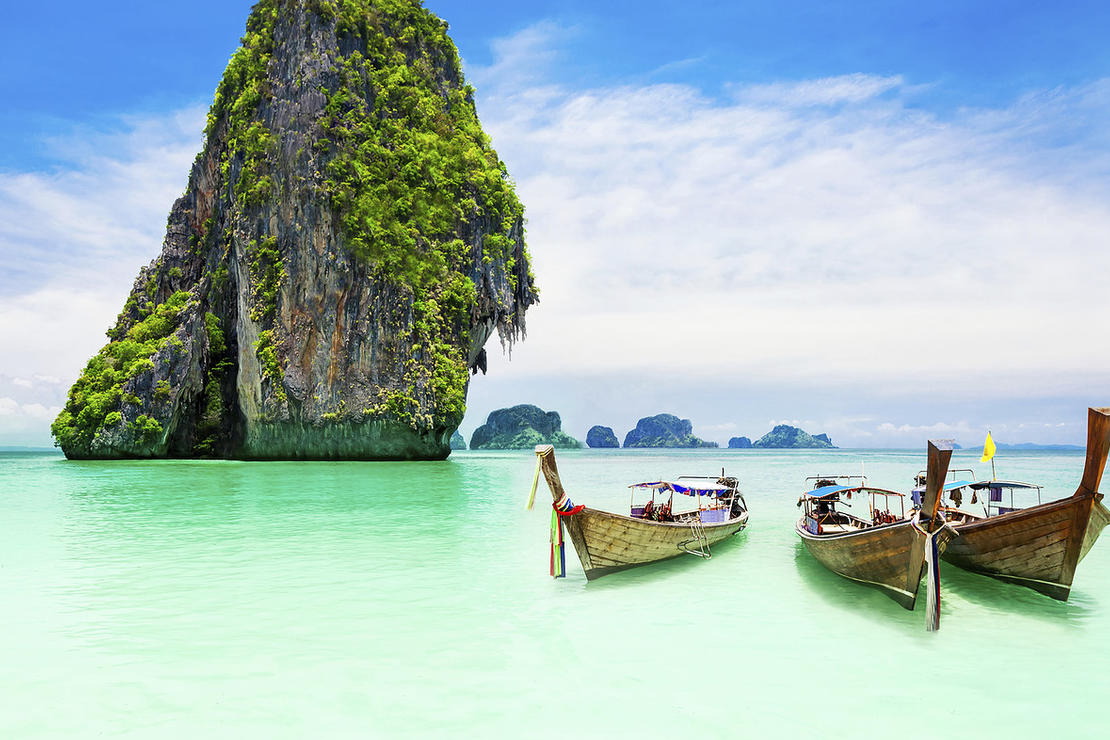 пукет-тайланд