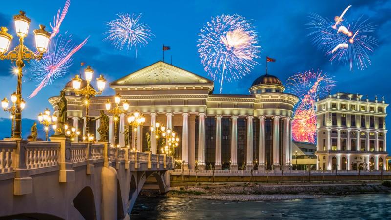 нова-година-в-македония