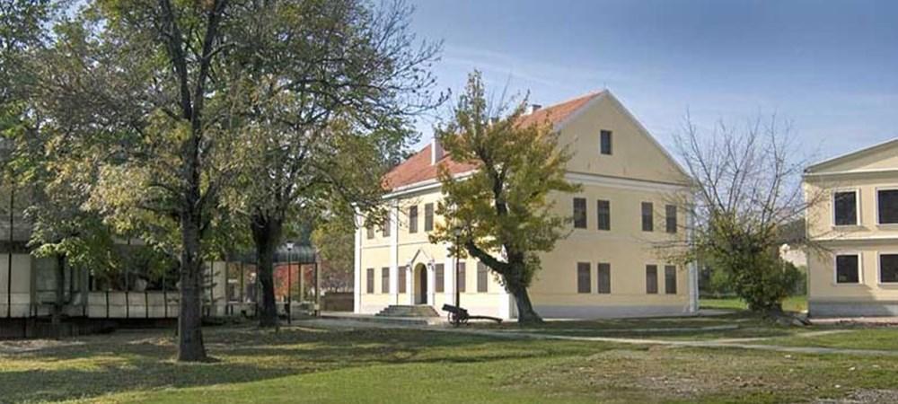 музей-крагуевац