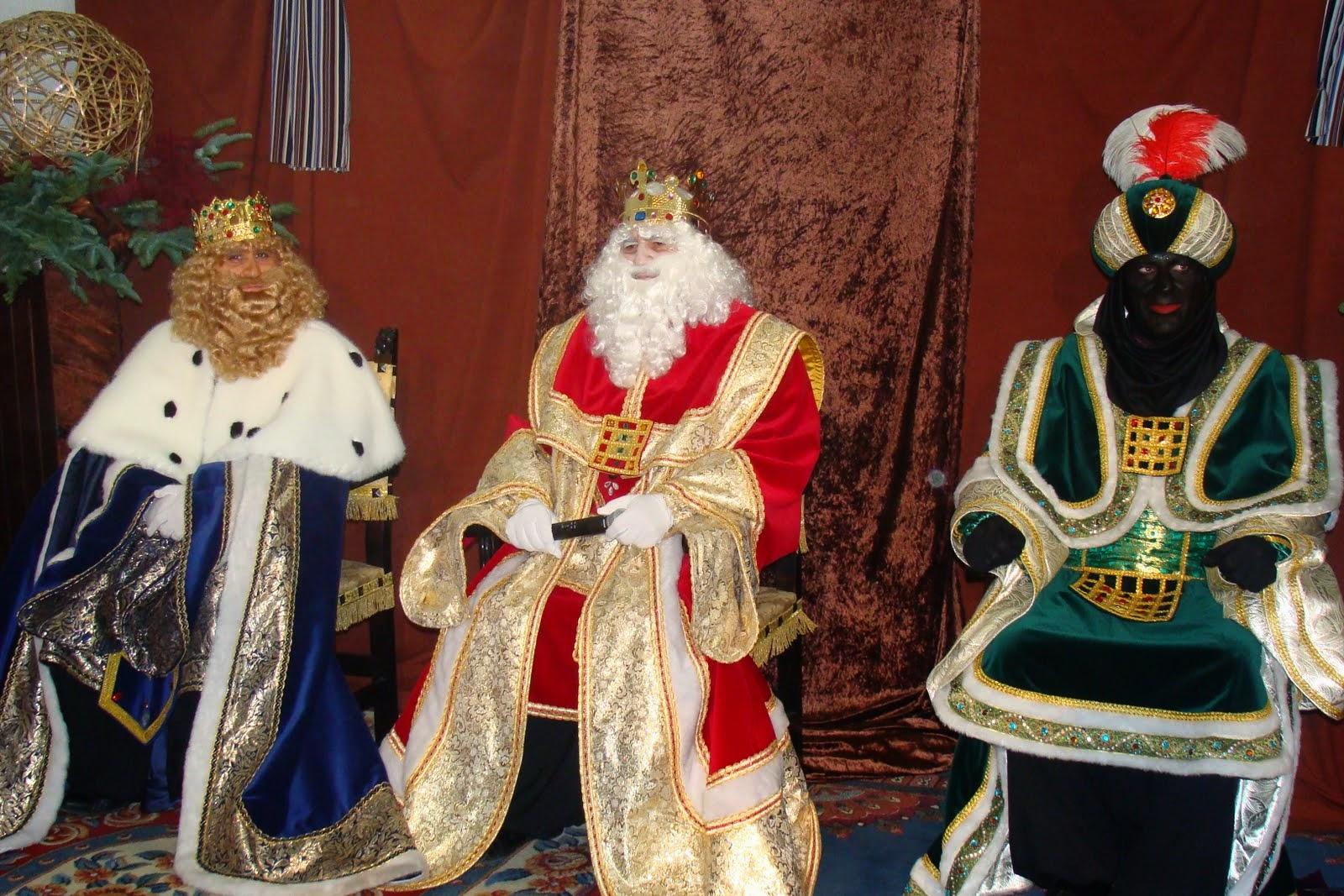 тримата-влъхви-неща-от-испанската-култура