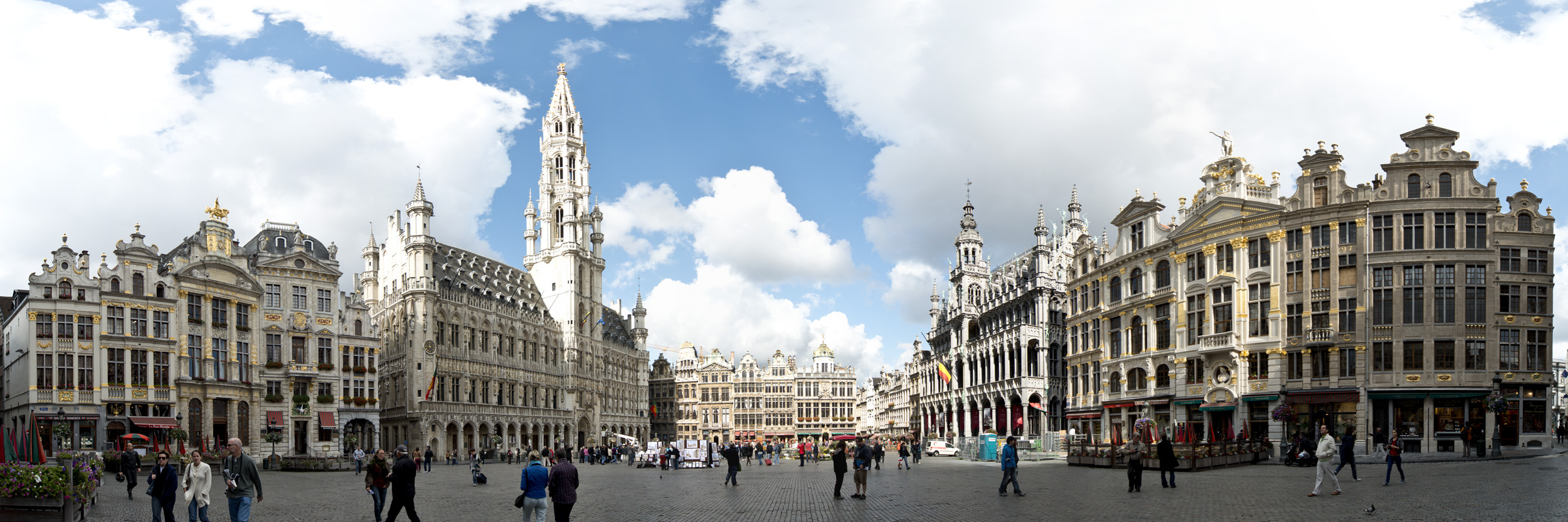 Brussels_Panorama_(8293237603)[1]