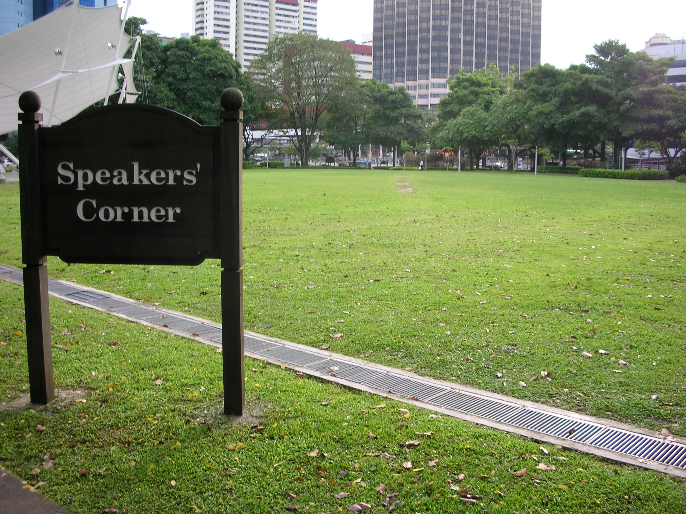 Deserted_Speakers'_Corner_-_Singapore_(gabbe)[1]