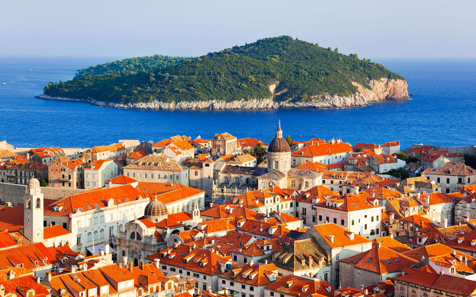 Dubrovnik-Island-Croatia[1]