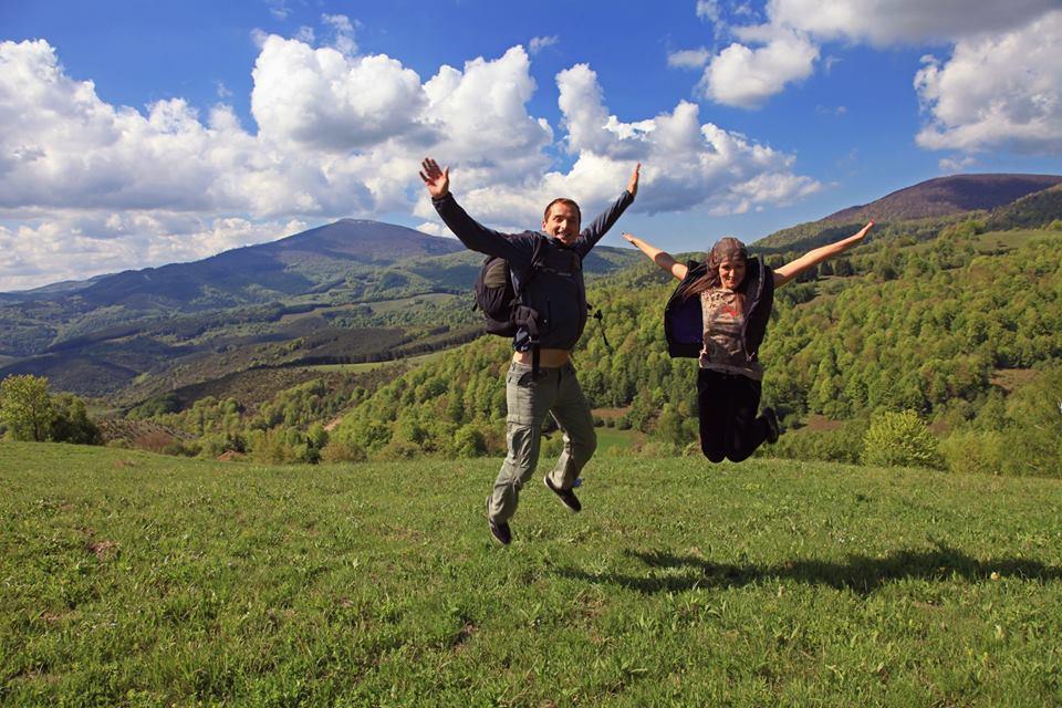 Врнячка баня - планина | Loyal Travel Blog