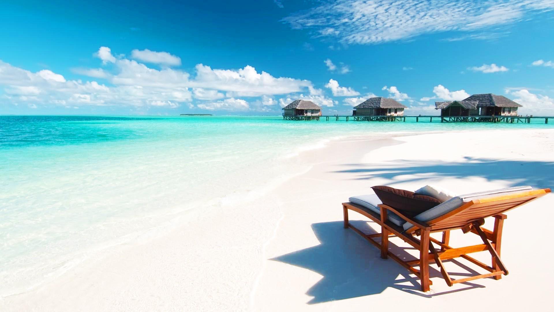 мистичната-азия-малдиви