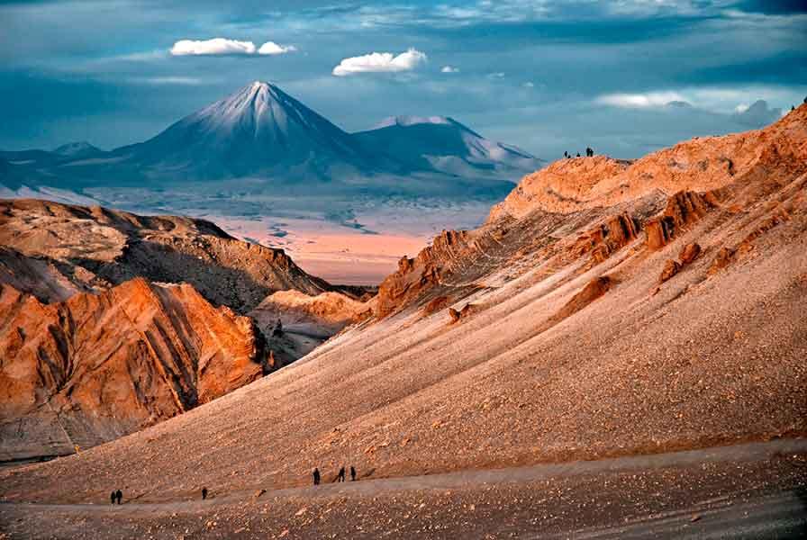Pustiniata-Atakama-razhodka-sred-pustosh-i-zvezdni-nebesa-7