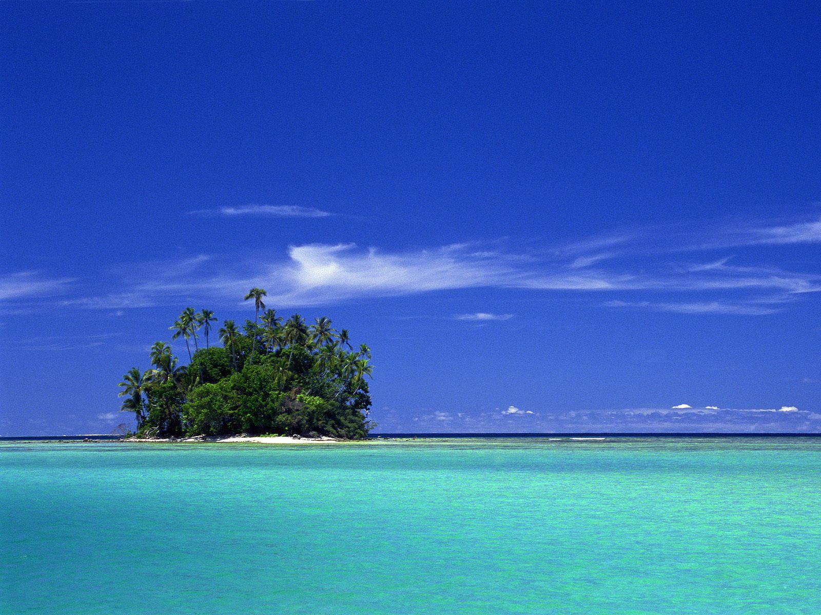 Соломонови острови / Блог на Loyal Travel