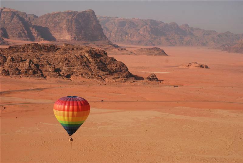 Wadi_Rum9