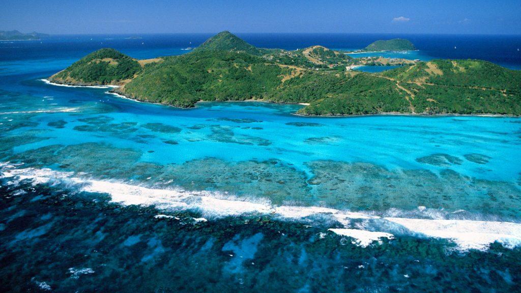 Мадагаскар / Блог на Loyal Travel