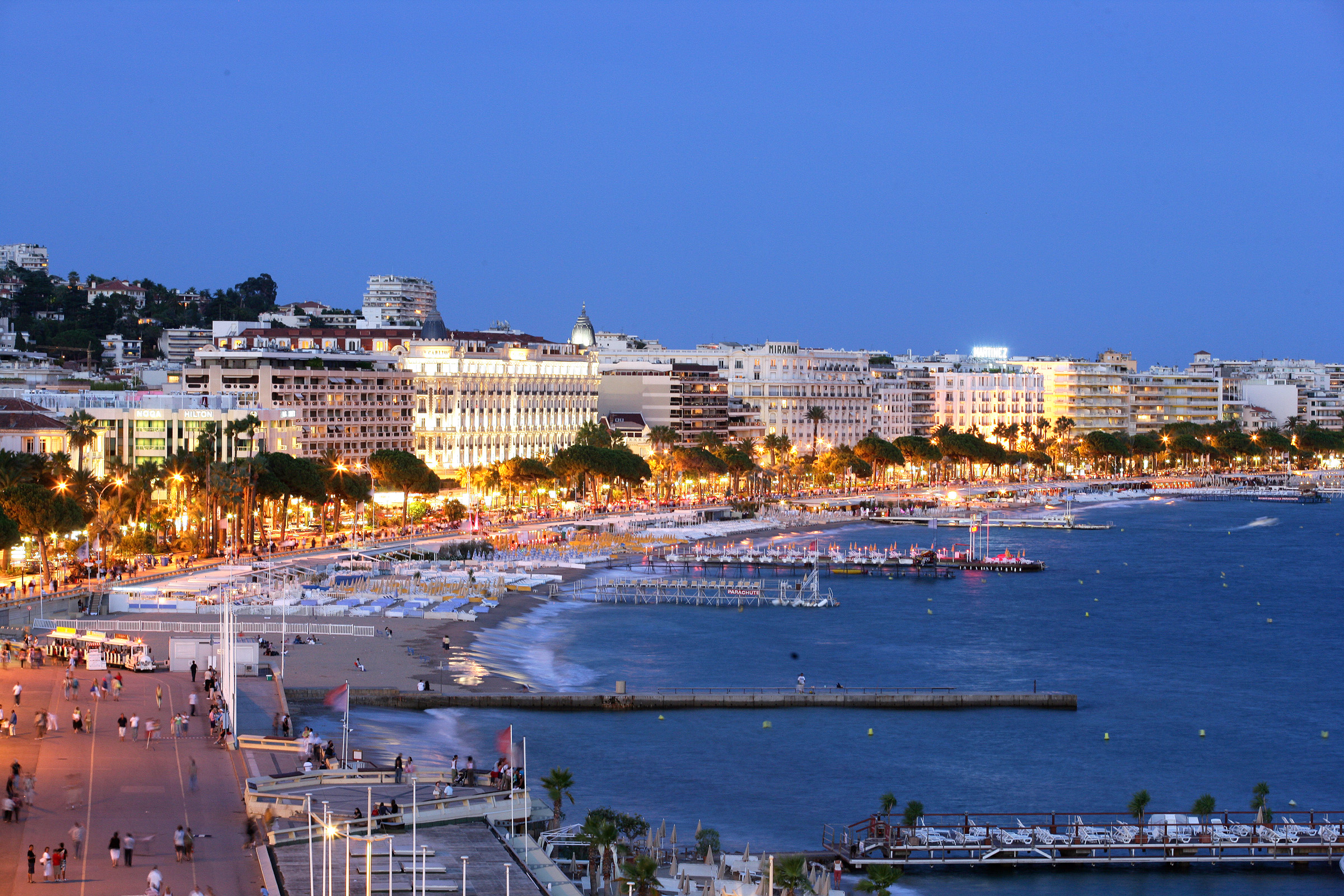 cannes3[1]