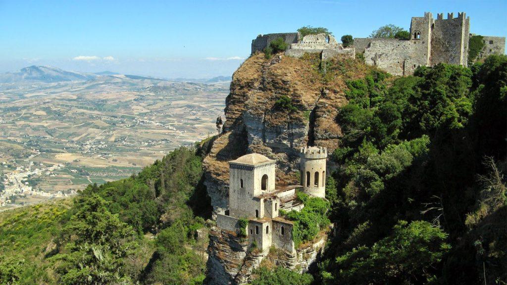 Сицилия, Италия | Loyal Travel Blog