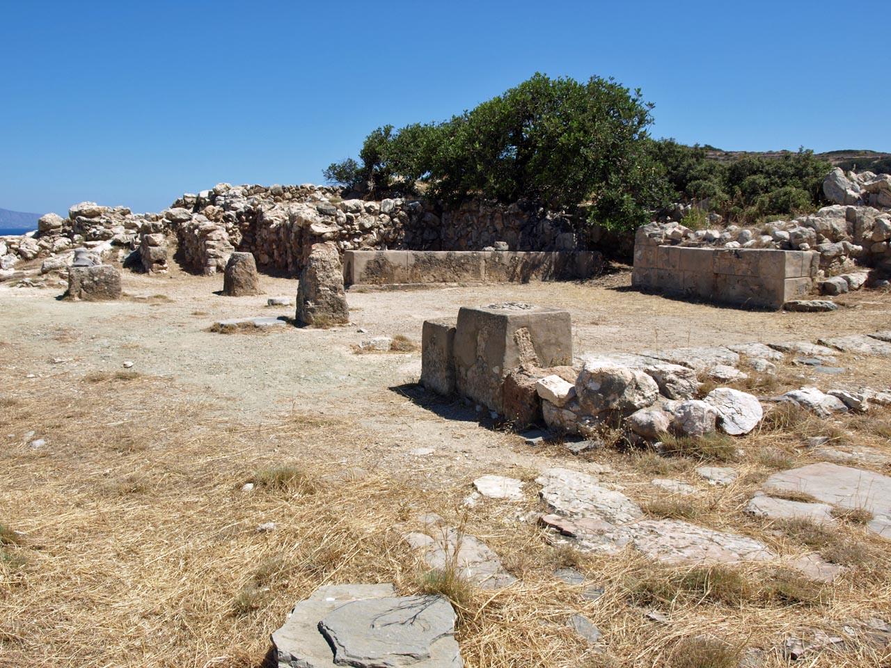 гурния-остров-крит