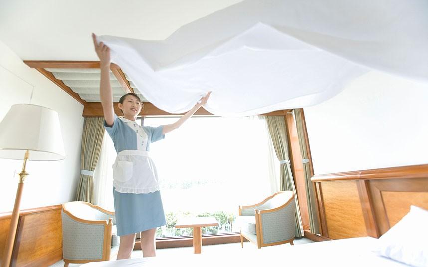 japanese-hotel_2534224k[1]