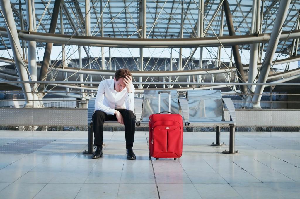 застраховка-отмяна-на-пътуване