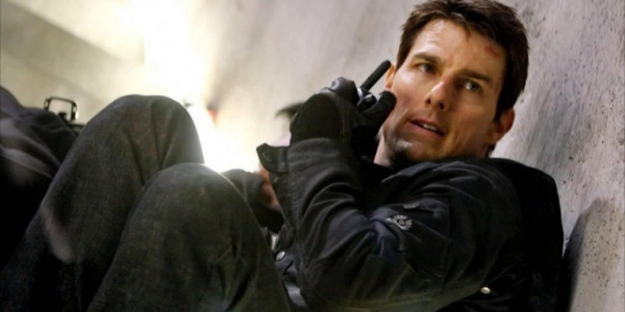 Най-популярните-холивудски-филми-мисията-невъзможна