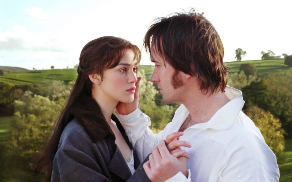 най-популярните-филми-заснети-в-европа-гордост-и-предразсъдъци