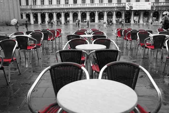 кафене-на-площад-сан-марко-венеция-италия